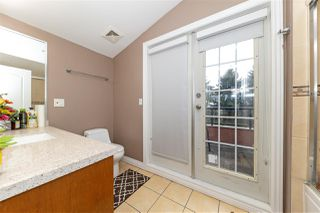 Photo 18: 4216 INVERNESS Street in Vancouver: Knight House for sale (Vancouver East)  : MLS®# R2525645