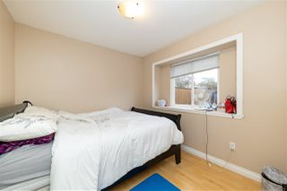Photo 27: 4216 INVERNESS Street in Vancouver: Knight House for sale (Vancouver East)  : MLS®# R2525645