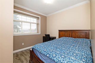 Photo 12: 4216 INVERNESS Street in Vancouver: Knight House for sale (Vancouver East)  : MLS®# R2525645