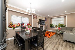 Photo 6: 4216 INVERNESS Street in Vancouver: Knight House for sale (Vancouver East)  : MLS®# R2525645