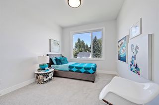 Photo 28: 523 21 Avenue NW in Calgary: Mount Pleasant Semi Detached for sale : MLS®# A1058798