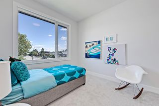 Photo 30: 523 21 Avenue NW in Calgary: Mount Pleasant Semi Detached for sale : MLS®# A1058798