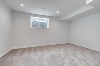 Photo 44: 523 21 Avenue NW in Calgary: Mount Pleasant Semi Detached for sale : MLS®# A1058798