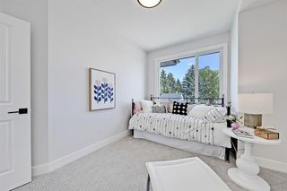 Photo 26: 523 21 Avenue NW in Calgary: Mount Pleasant Semi Detached for sale : MLS®# A1058798