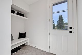 Photo 21: 523 21 Avenue NW in Calgary: Mount Pleasant Semi Detached for sale : MLS®# A1058798