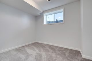 Photo 45: 523 21 Avenue NW in Calgary: Mount Pleasant Semi Detached for sale : MLS®# A1058798