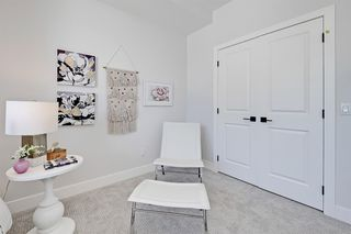 Photo 27: 523 21 Avenue NW in Calgary: Mount Pleasant Semi Detached for sale : MLS®# A1058798