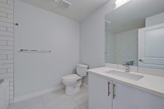Photo 47: 523 21 Avenue NW in Calgary: Mount Pleasant Semi Detached for sale : MLS®# A1058798
