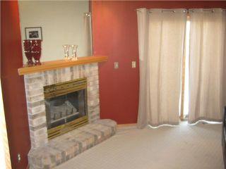 Photo 4: 82 Gull Wing Bay in WINNIPEG: Windsor Park / Southdale / Island Lakes Residential for sale (South East Winnipeg)  : MLS®# 1000369