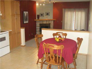 Photo 5: 82 Gull Wing Bay in WINNIPEG: Windsor Park / Southdale / Island Lakes Residential for sale (South East Winnipeg)  : MLS®# 1000369