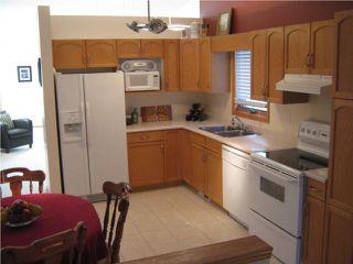 Photo 6: 82 Gull Wing Bay in WINNIPEG: Windsor Park / Southdale / Island Lakes Residential for sale (South East Winnipeg)  : MLS®# 1000369