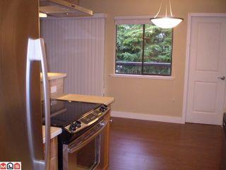 Photo 4: 301 1355 FIR Street: White Rock Condo for sale (South Surrey White Rock)  : MLS®# F1006037