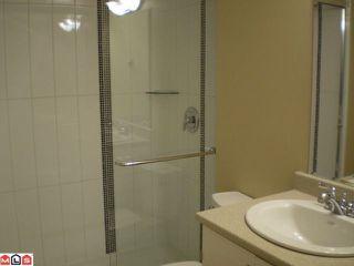 Photo 7: 301 1355 FIR Street: White Rock Condo for sale (South Surrey White Rock)  : MLS®# F1006037