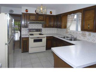 Photo 4: 2096 E 40TH Avenue in Vancouver: Victoria VE House for sale (Vancouver East)  : MLS®# V839547