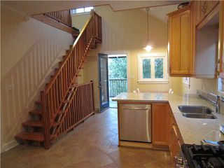 """Photo 5: 4462 JOHN Street in Vancouver: Main House for sale in """"MAIN ST"""" (Vancouver East)  : MLS®# V846144"""