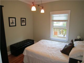 """Photo 7: 4462 JOHN Street in Vancouver: Main House for sale in """"MAIN ST"""" (Vancouver East)  : MLS®# V846144"""