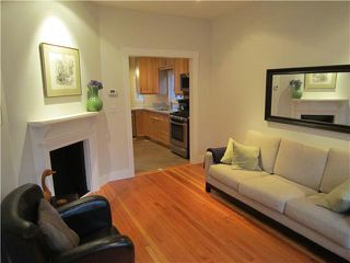 """Photo 3: 4462 JOHN Street in Vancouver: Main House for sale in """"MAIN ST"""" (Vancouver East)  : MLS®# V846144"""
