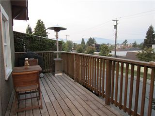 """Photo 10: 4462 JOHN Street in Vancouver: Main House for sale in """"MAIN ST"""" (Vancouver East)  : MLS®# V846144"""