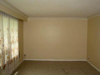 Photo 2: 297 WESTWOOD Drive in WINNIPEG: Westwood / Crestview Residential for sale (West Winnipeg)  : MLS®# 1016374