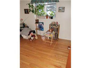 Photo 9: 28 Murphy Crescent in Saskatoon: Nutana Park Single Family Dwelling for sale (Saskatoon Area 02)  : MLS®# 387830
