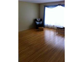 Photo 5: 28 Murphy Crescent in Saskatoon: Nutana Park Single Family Dwelling for sale (Saskatoon Area 02)  : MLS®# 387830