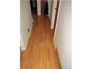 Photo 8: 28 Murphy Crescent in Saskatoon: Nutana Park Single Family Dwelling for sale (Saskatoon Area 02)  : MLS®# 387830