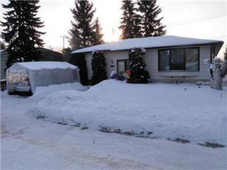 Photo 2: 28 Murphy Crescent in Saskatoon: Nutana Park Single Family Dwelling for sale (Saskatoon Area 02)  : MLS®# 387830
