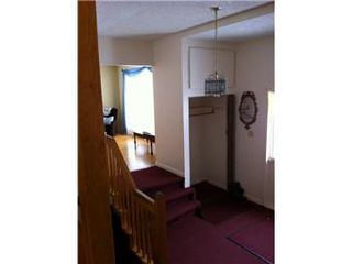 Photo 3: 28 Murphy Crescent in Saskatoon: Nutana Park Single Family Dwelling for sale (Saskatoon Area 02)  : MLS®# 387830