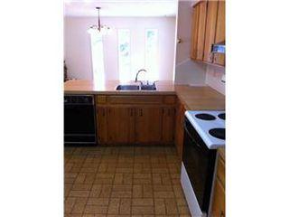 Photo 6: 28 Murphy Crescent in Saskatoon: Nutana Park Single Family Dwelling for sale (Saskatoon Area 02)  : MLS®# 387830