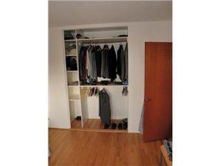 Photo 11: 28 Murphy Crescent in Saskatoon: Nutana Park Single Family Dwelling for sale (Saskatoon Area 02)  : MLS®# 387830