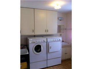 Photo 14: 28 Murphy Crescent in Saskatoon: Nutana Park Single Family Dwelling for sale (Saskatoon Area 02)  : MLS®# 387830