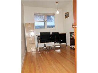 Photo 15: 28 Murphy Crescent in Saskatoon: Nutana Park Single Family Dwelling for sale (Saskatoon Area 02)  : MLS®# 387830