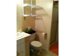 Photo 16: 28 Murphy Crescent in Saskatoon: Nutana Park Single Family Dwelling for sale (Saskatoon Area 02)  : MLS®# 387830