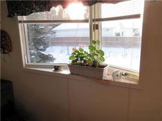 Photo 12: 28 Murphy Crescent in Saskatoon: Nutana Park Single Family Dwelling for sale (Saskatoon Area 02)  : MLS®# 387830