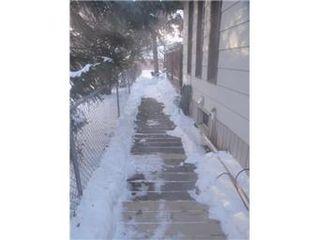 Photo 19: 28 Murphy Crescent in Saskatoon: Nutana Park Single Family Dwelling for sale (Saskatoon Area 02)  : MLS®# 387830