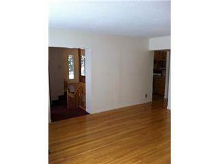 Photo 4: 28 Murphy Crescent in Saskatoon: Nutana Park Single Family Dwelling for sale (Saskatoon Area 02)  : MLS®# 387830