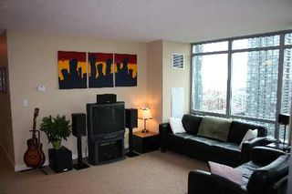 Photo 3: 7 81 Navy Wharf Court in Toronto: Condo for sale (C01: TORONTO)  : MLS®# C1522583