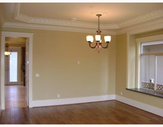Photo 4: 765 W 64TH Avenue in Vancouver: Marpole House for sale (Vancouver West)  : MLS®# V750925