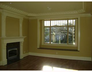 Photo 3: 765 W 64TH Avenue in Vancouver: Marpole House for sale (Vancouver West)  : MLS®# V750925