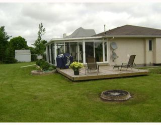 Photo 9:  in OAKBANK: Anola / Dugald / Hazelridge / Oakbank / Vivian Residential for sale (Winnipeg area)  : MLS®# 2912268