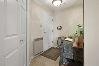 """Photo 2: 303 22611 116 Avenue in Maple Ridge: East Central Condo for sale in """"ROSEWOOD COURT"""" : MLS®# R2388461"""