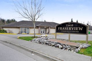 """Photo 14: 303 22611 116 Avenue in Maple Ridge: East Central Condo for sale in """"ROSEWOOD COURT"""" : MLS®# R2388461"""
