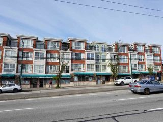 Main Photo: 210 2973 KINGSWAY in Vancouver: Collingwood VE Condo for sale (Vancouver East)  : MLS®# R2393025