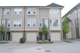 "Photo 18: 88 7938 209 Street in Langley: Willoughby Heights Townhouse for sale in ""Red Maple Park"" : MLS®# R2404765"