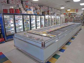 Photo 17: 0 NA Avenue in Edmonton: Zone 13 Business for sale : MLS®# E4175133