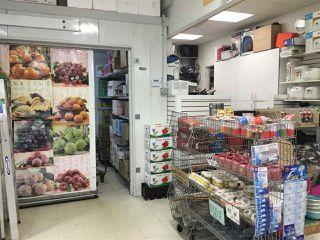 Photo 9: 0 NA Avenue in Edmonton: Zone 13 Business for sale : MLS®# E4175133