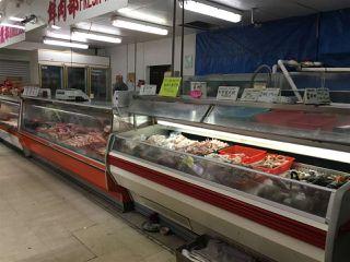 Photo 7: 0 NA Avenue in Edmonton: Zone 13 Business for sale : MLS®# E4175133