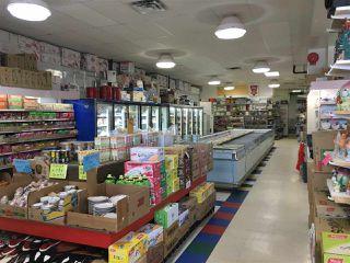 Photo 15: 0 NA Avenue in Edmonton: Zone 13 Business for sale : MLS®# E4175133
