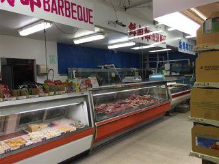 Photo 8: 0 NA Avenue in Edmonton: Zone 13 Business for sale : MLS®# E4175133