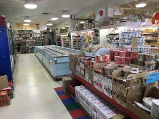 Photo 16: 0 NA Avenue in Edmonton: Zone 13 Business for sale : MLS®# E4175133